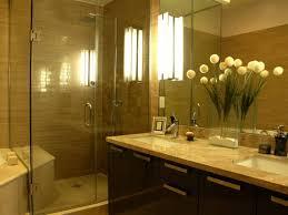 mirrorht vanity buddymantra me bathroomhting for makeup