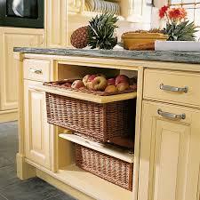 landhausküchen tipps infos zur küchenplanung