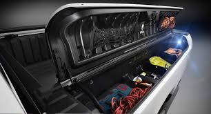 2017 Ram 1500 - Exterior Features Loading Zone Medium Wide W64 H17 Cargo Gate Bed Divider For Ram Introduces Rambox System Pickup Trucks With 6foot4inch What Sets Apart Heberts Town Country Chrysler Dodge Jeep Storage Bed Pockets Bunk Uk Dorm Hitchmate Cargo Management Products Bar Stabiload Dee Zee Dz951550 Invisarack System Truck 1500 Product Features Youtube Our Story Pickup Tuck Trunk Development Larger And Lighter 2019 Pmieres At Naias In Detroit Manager Divider By Roll N Lock 4wheelonlinecom Bars Nets Princess Auto Waterproof Tuff Bag Trucks Without Covers