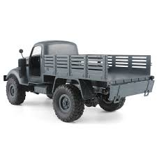 RC Off-road Military Truck 1:16 (Q61) Jjrc Q61 116 24g 4wd Offroad Military Truck Crawler Rc Car Sale Wpl B36 Ural Army Green Headquakes Realistic Cars Amazoncom Mikey Store Off Road Testing The Axial Yeti Score Racer Tested One Of Most Realistic Rc Trucks In World 15 Scale 5sc Racing Releases Ram Power Wagon Photo Gallery Transporter Hsp Hummer Monster 94111 24ghz Electric Rtr We Need More Solid Axle Trucks Action Gizmo Toy Ibot Remote Control