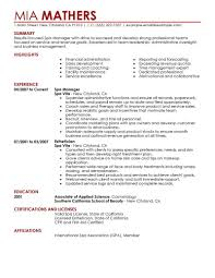 A Resume Should Ideally Be 1 2 Pages Long With The Reserved For Those Extensive Experience In Relevant Field