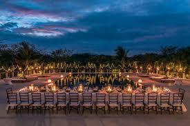 100 Amanpolo Book Amanpulo Island Resort Luxury Vacation Rentals By ZEKKEI