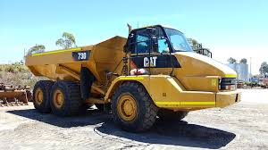 Caterpillar 730 Articulated Dump Truck - RediPlant Clean 30 Tons Mack Dumptipper Truck For Hirehaulage Autos Hire Rent 10 Ton Dump High Mobility Wellington Plant Hire Cat 320 Excavator Loading Into A 730 Dump Truck Thin Ice Trucks In Northwest Arkansas Northeast Oklahoma Kewdale Tandems And Triaxels Nj Articulated Casabene Group Perth Wa Titan Plant 40 Tonne 22 Dumptruck Glasgow Scotland For Hire In
