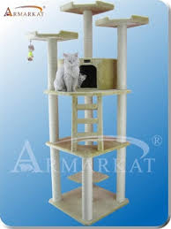 Armarkat Cat Bed by Armarkat Living Room Design Ideas With Armarkat Cat Tree