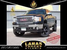 100 Laras Truck Buford Listing ALL Cars Find Your Next Car