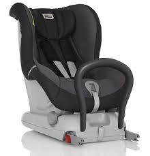 siège auto bébé pivotant groupe 1 2 3 siège auto bébé confort groupe 1 2 3 pivotant bebe confort axiss