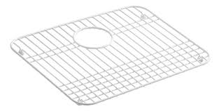 Kohler Executive Chef Sink Rack by 100 Kohler Executive Chef Sink Basket White Cutting Boards