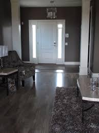 Restaining Hardwood Floors Toronto by Houston Hardwood Floor Refinishing U2013 Meze Blog
