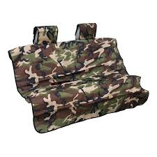 Aries Seat Defender Camo Canvas Seat Cover - Free Shipping Cover Seat Bench Camo Princess Auto Tacoma Rear Bench Seat Covers 0915 Toyota Double Cab Shop Bdk Camouflage For Pickup Truck Built In Belt Camo Trucks Respldency Unique 6pcs Green Genuine Realtree Custom Fit Promaster Parts Free Shipping Realtree Mint Switch Back Cover Max5 B2b Hunting And Racing Cushion For Car Van Suv Mossy Oak Seat Coverin My Fiances Truck Christmas Ideas Saddle Blanket 154486 At Sportsmans Saddleman Next 161997