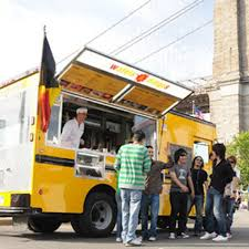 NYT Magazine: New York Sucks For Food Truck Owners - Eater NY Kitchens For Food Trucks Southern California Mobile Vendors Our Fleet Happy Belly United Caters Grand Prairie Tx Home Avenue L Truck Commissary Rsc Architects Feel Good Truck Posts Facebook On The Hook Fish And Chips Food Reeling In Customers Across 4 Astro Doughnuts Kareem Carts Manufacturing Co Hawaiian Ordinances Munchie Musings Tin Kitchen Charlotte Nc What Its Like Inside Make Space New Commissary Kitchen Cocktail Lab Coming To Woodfin Legislature Lifts Outdated Restrictions On Seattle Weekly
