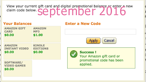 West 49 Coupon Code September 2018 : Real Deals For You Tools Using A Coupon Amazing Deals How To Find And Clip Amazon Instant Coupons Cnet Coupon Code Electronics December 2018 Bonus Round Promotional Uk July Promotion Lidl Seventh Avenue Codes Discounts Dealhack Promo Codes Coupons Clearance Discounts Quiz Winner Announcement Amazonin Office Depot Blog One Website Exploited S3 Outrank Everyone On Gift Card Flash Sale Jump Start Your Black
