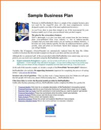 Business Proposal Template Pdf Art Restoration Services Business ... 9 Food Truck Business Plan Sample Artist Rumes Samp Cmerge Pdf Best Images Ofood Truck Business Plan Sample Within Template Food 32 Shocking Mobile Image Ideas Plans Cart In The Philippine Where Can I Find A Quora Businessd Restaurant Templates Word Excel Pdf Archaicawful Photo High In Non Medical Home Care New Bus Fashion The 3 Steps To A 5 Year Maxresdefault Ppt Example