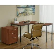 Jesper Office Desk And Return by Jesper Office Desk And Return 28 Images Jesper Office Parson