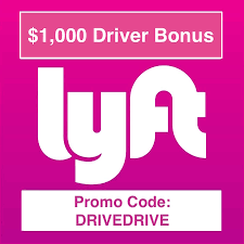 Promo Code Lyft New Driver D'lawless Hardware Coupon Leverage Qr Codes For Print Media To Create Dynamic User Scholastic Book Club Coupon Parents Supr Daily Promo Codes A Pea In The Pod Code 2016 Safeway Delivery Genesis Discount Firefly Run Royal Car Wash Wayne Nj Coupons Joann Fabric 100 Discount Off January 20 Peapod Promo Code Topgolf Discounts Or Auto Nation Toyota Service Fixodent Free Printable Tiff Bell Lightbox Norm Thompson New Whosale Nutrasource Coupon
