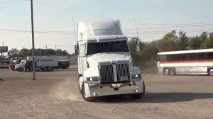 Crows Truck Service - YouTube Google Fiber Truck That Was Located On 10th Street And Piedmont Harper Truck Centres Western Star 4700 Profile Youtube Maintenance Bay Dealer Support Fleet Owner Airlines Twitter Our Erj 145 Simulator Arrived At Our 2018 Ford Transit For Sale In Greensboro North Carolina Www Ford Sales Dealership In Nc 2017 4900 Ex 68inch Sleeper Carson Mark F750 5001409194 Cmialucktradercom Flow Automotive New Used Cars Trucks Suvs Minivans Winston Peterbilt Llc Smalley Trucking Best