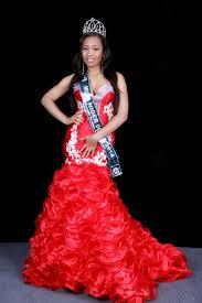 meet the most beautiful in niger delta harriet edide see
