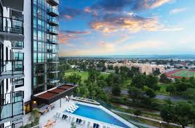 Luxury Apartments For Rent In Denver, CO | 1000 Speer By Windsor Dylan Rino Apartments Rentals Denver Co Trulia Cool Decorations Ideas Inspiring Unique To Marquis At The Parkway Santa Fe Arts District Buchtel Park Apartment Homes Walk Score Photos Videos Plans 2785 Speer In For Rent M2 3039488520 Cadence Union Stationluxury In Dtown Sanderson Mental Health Center Of Davis New Project Industry Denverinfill Blog Top High Rise Home Style Tips Best Arapahoe Club