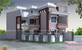 100 India House Designs 30 X 60 Plans 3060 N Plan Kerala