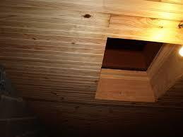pose de lambris bois photos de conception de maison agaroth
