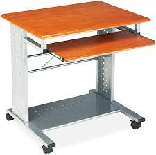Ikea Study Desk With Hutch by Furniture Keyboard Tray Ikea Ikea Hutch Adjustable Computer