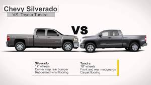 Compare 2014 Chevy Silverado 1500 Vs Toyota Tundra - YouTube 2014 Chevrolet Silverado 1500 First Drive Review Car And Driver Chevrolet 3500 Hd Crew Cab Specs 2013 2015 2016 New Chevy Colorado Designed For Active Liftyles Motor Trend Truck Of The Year Contenders Watch High Country Debut In Texas The Capsule 2500hd Truth About Cars Comparison Ltz Vs Image Of Vs Ford F 150 2018 Gmc Sierra Live Photos 2500 Lt 44 Duramax Diesel Reviews Rating Add Eassist Hybrid Automobile