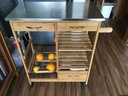küchenschrank möbel gebraucht kaufen in freiburg ebay