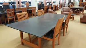 100 College Table And Chairs Library Chairs Archives Eustis Chair