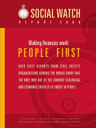 si e social du cr it agricole social report 2009 by social cz issuu