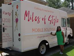 New Mobile Boutique Is Bringing Miles Of Style - Houston Chronicle American Mobile Retail Association Classifieds The Pink Boutique Home Facebook Fashion Truck For Sale Cargo Trailer Vs 50 Ideas A Business That Does Not Sell Food Lolas Lbook Brings Mobile Fashion To Long Island Newsday Gmc Marketing For In California Ldoun County Trucks Gracie James Clothing And Nollypop Thenews Le Trucks Stacey Steffe Jeanine Romo Truckmobile As Seen On Tiny House Vans