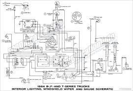 64 Ford F100 Wiring - DIY Enthusiasts Wiring Diagrams • 61 Ford Unibody Its A Keeper 11966 Trucks Pinterest 1961 F100 For Sale Classiccarscom Cc1055839 Truck Parts Catalog Manual F 100 250 350 Pickup Diesel Ford Swb Stepside Pick Up Truck Tax Post Picture Of Your Truck Here Page 1963 Ford Wiring Diagrams Rdificationfo The 66 2016 Detroit Autorama Goodguys The Worlds Best Photos F100 And Unibody Flickr Hive Mind Vintage Commercial Ad Poster Print 24x36 Prima Ad01 Adverts Trucks Ads Diagram Find Pick Up Shawnigan Lake Show Shine 2012 Youtube
