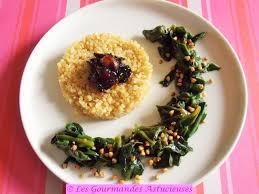 cuisiner les graines de sarrasin les gourmandes astucieuses cuisine végétarienne bio saine et