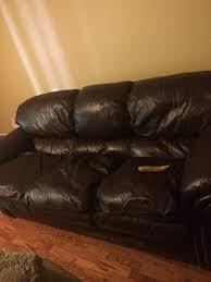 Craigslist Austin Leather Sofa by Craigslist Leather Sofa 71 With Craigslist Leather Sofa