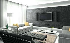 Simple Living Room Furniture Designs Decorating Hall Design