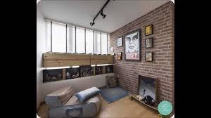 100 Maisonette Interior Design Loft Bathroom YouTube