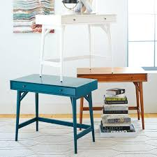 Mini Parsons Desk Knock Off by Articles With Parsons Mini Desk Navy Tag Stupendous Parsons Mini