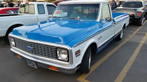 Motor'n | 1971 Chevy C10 Custom Cheyenne Super 1/2 Ton LWB Pickup 1971 C10 Chevy Truck Youtube Classic Chevrolet Truck Cheyenne Pickup Front Roast My Old Wkhorse C20 Roastmycar Chevrolet Custom Long Bed Pickup Item B6259 Deluxe T97 Anaheim 2015 Ron Kucs Fleetside Atcaorg Flickr Hot Rod Network Short Bed K10 4x4 Bbc For Sale C Image Result For Chevy C20 White Lifted Trucks Pinterest Sold Shortbox Ross Customs