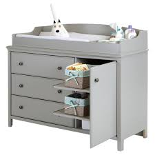 best 25 changing table with drawers ideas on pinterest changing