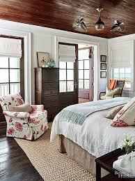 10 Steps To Create A Cottage Style Bedroom BedroomsModern DecorIrish
