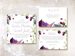 Printable Elegant Purple Fig Wedding Invitation Suite DIY Has ... Woodgrain Embossed Print At Home Invitation Kit Gartner Studios Free Spa Party Invitations Printables Girls Invitetown Bday Birthday Invites Exciting Minecraft Templates Baby Shower Microsoft Word Watercolour Engagement File Or Printed Floral Wedding Suite Files Cards Prting Screen Foil Designs How To At Together Interesting Printable Sale 25 Off Brides Magazine Home Diy Invitations Design And Seven Design Lace By Designedwithamore On Rustic