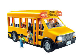 PLAYMOBIL School Bus - Walmart.com Video Fox13 Memphis Sanitation Strike Wikipedia 3 Things To Handle Before Going Truck Driving School The Teen Student Driver Education Cdl Test Alley Dock Infographic2015 College 100 Places You Need To Go In I Love Tld Logistics Offers Trucking Services Traing Jobs Can A Mom Be Professional Roadmaster Drivers Qualified Owner Operator Need Wilmer With Apwu American Postal Workers Union Aflcio Music Hall Of Fame Showcases The Birthplace Rock Roll Drive For Total Transportation Missippi