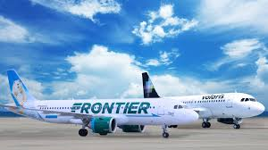Frontier Airlines And Volaris Announce Codeshare Agreement Frequent Flyer Guy Miles Points Tips And Advice To Help Frontier Coupon Code New Deals Dial Airlines Number 18008748529 Book Your Grab Promo Today Free Online Outback Steakhouse Coupons Today Only Save 90 On Select Nonstop Is Giving The Middle Seat More Room Flights Santa Bbara Sba Airlines Deals Modells 2018 4x4 Build A Bear Canada June Fares From 19 Oneway Clark Passenger Opens Cabin Door Deploying Emergency Slide Groupon Adds Frontier Loyalty