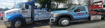 100 Cheapest Tow Truck Service Coppas Center Ing Expert Auto Repair And 24 Hour