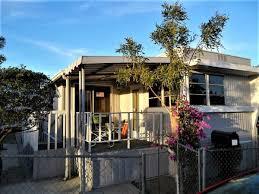 El Patio Rialto Facebook by Fuqua Mobile Home For Sale In Rialto Ca 92376