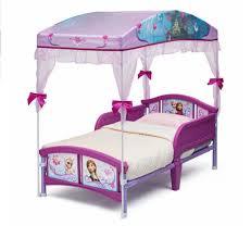 Spiderman Twin Bedding by Bedroom Frozen Twin Comforter Frozen Bedroom Ideas Frozen