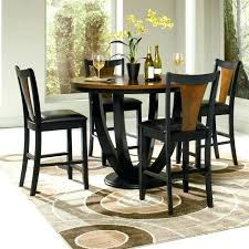 Furniture Stores In Joplin Mo Small Images Of Wayside Home Design Ideas And
