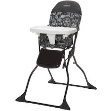 Amazon.com : Cosco Simple Fold High Chair, Mapleton : Baby Disney Baby Simple Fold Plus High Chair Mickey Line Up Cosco Products Sco Stylaire 3 Piece Top Set Red Chrome Cool Chairs Replacement Feet Model Fniture Excellent Costco Graco Leopard Style For Green Metal Stackable Folding Of 2714ngr2e Others Express Your Creativity By Using Eddie Bauer 03106crrb Sit Smart Dx 4 In 1 Rhonda Raspberry Rainbow Dots Kids Deluxe Monster Shop Infant Toddler Feeding Booster Seat Slim Marissa Way Online
