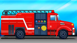 Fire Trucks For Children – Kids YouTube Whats The Difference Between A Fire Engine And Truck Toy Videos Fire Trucks For Kids Kids Youtube Paw Patrol Ultimate Target Ferra Apparatus Mapleridgefiredepartment Photos Videos On Instagram Picgra What Will 6 Dations Buy How About Friendswood Truck Classics Revealed Archives The Fast Lane Amazoncom Vehicles 1 Interactive Animated 3d Bronto Skylift F 116rlp Demo Unit Testing Fort Garry Trucks