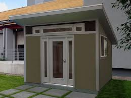 studio by tuff shed less than 10 000 for a 12 x20 shed perfect