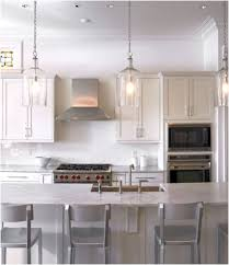 bedroom awesome kitchen profile lights fearsome popular kitchen