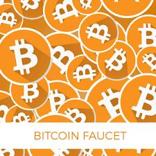 Bitcoin Faucet Bot 2017 by Bitcoin Faucet Script Overfeat